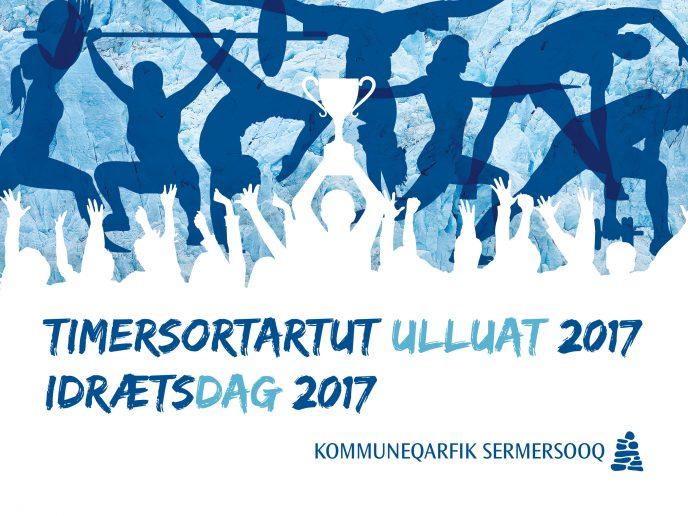 Idrætsdag 2017