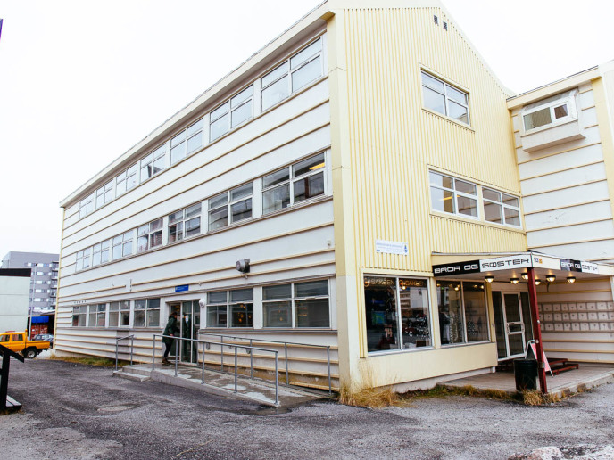 Forvaltning for Børn og Familie er lukket i uge 40