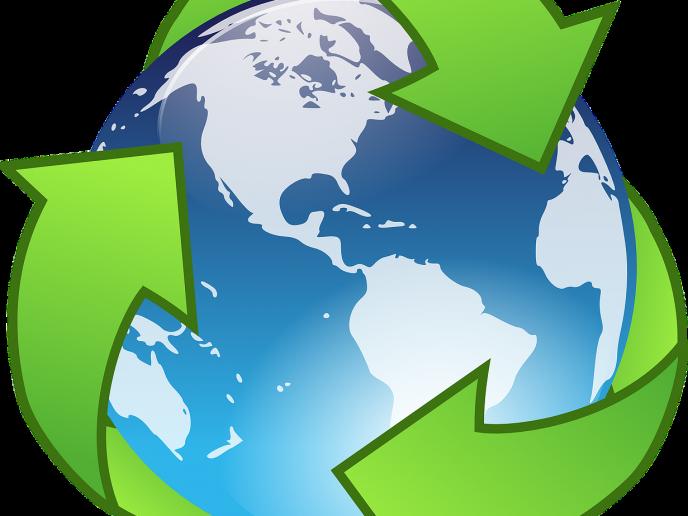 Multiværkstedet og Kofoeds Skole overtager genbrugscontainere