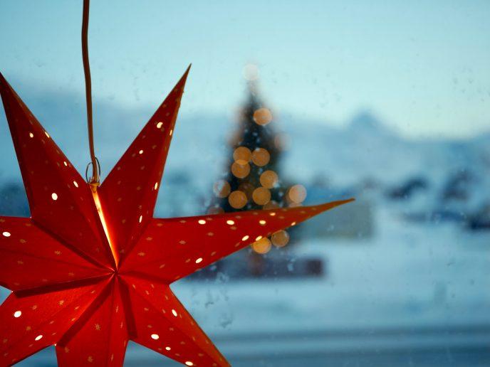 Kommunalbestyrelsens bedste juleminder