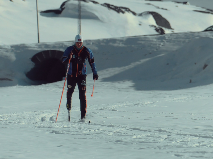 Budget 2018: Bedre forhold for skifolket