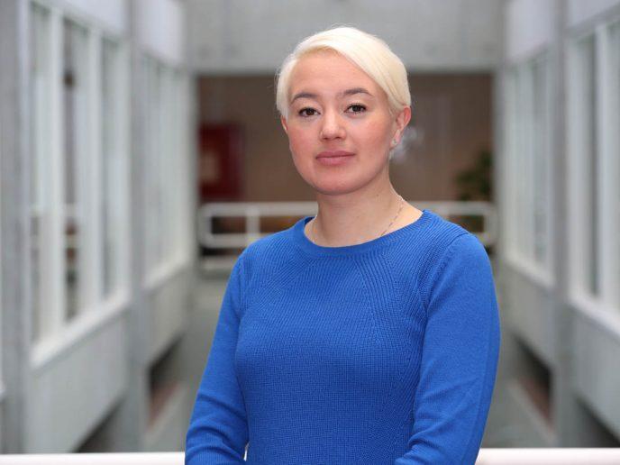 Charlotte Ludvigsen – Mit bedste juleminde