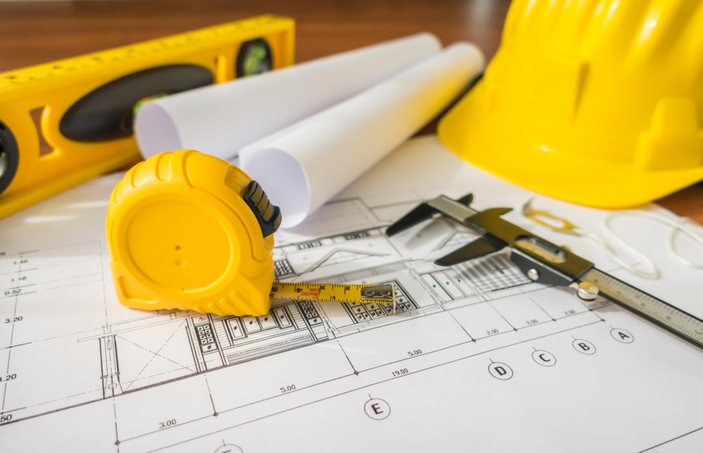 Ittoqqortoormiit: Har du brug for hjælp med en areal- eller byggesag?