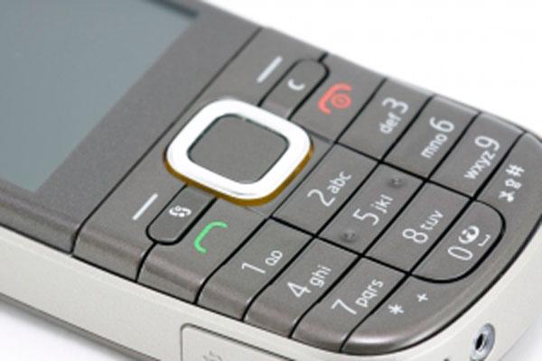 Fejl i forbindelsen på telefonerne i Kommuneqarfik Sermersooq Nuuk