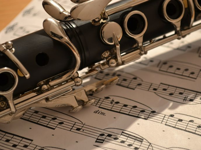 Få ledige pladser på Sermersooq Musikskole i Nuuk