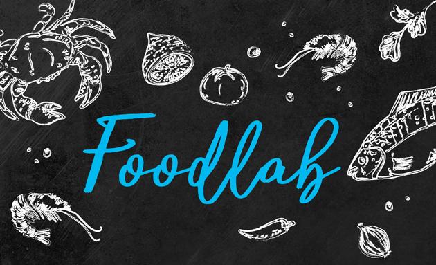 Foodlab [3]