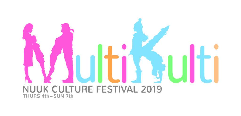 Multi Kulti 2019