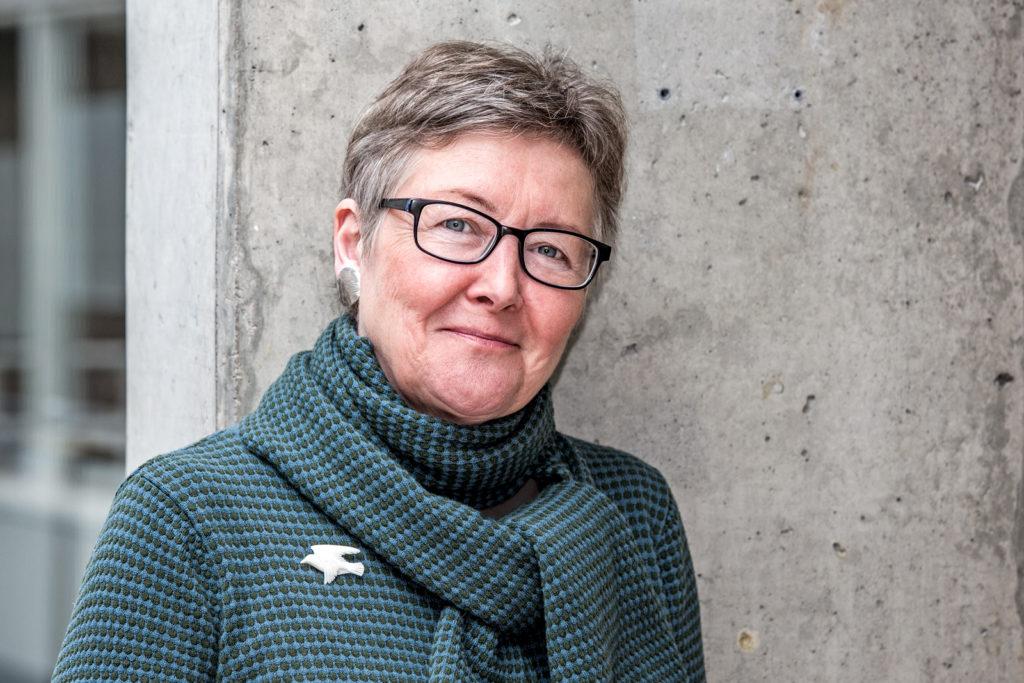 Asii: Kim Kielsen må udvise lederskab i opgør med børnemisbrug