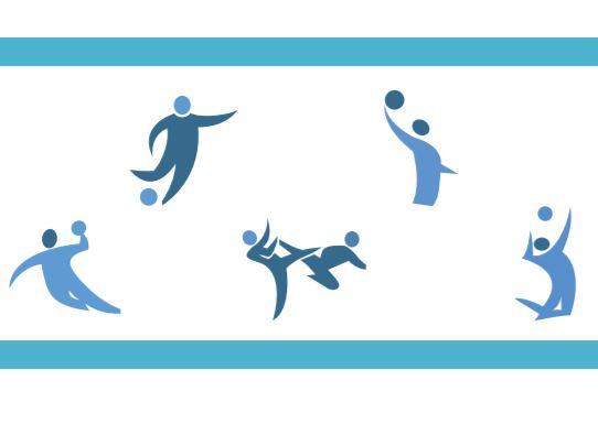Timefordeling af idrætsfaciliteter for sæson 2019-2020