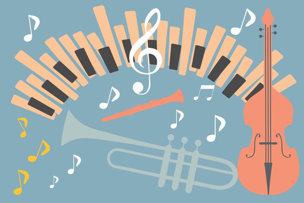 Musikskolen: Vi har stadig pladser