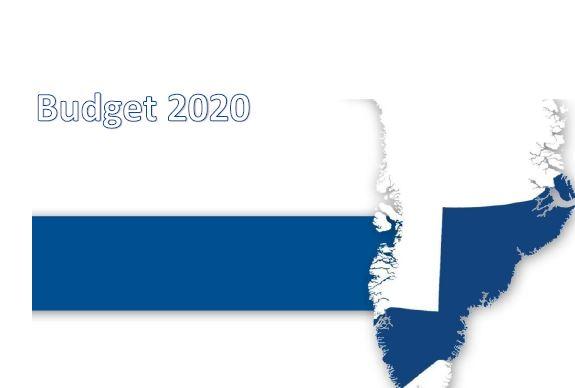 2020-mut missingersuutit akuersissutigineqarput