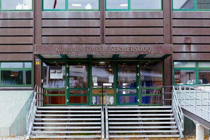 Åben kommune: Farvel til CO2
