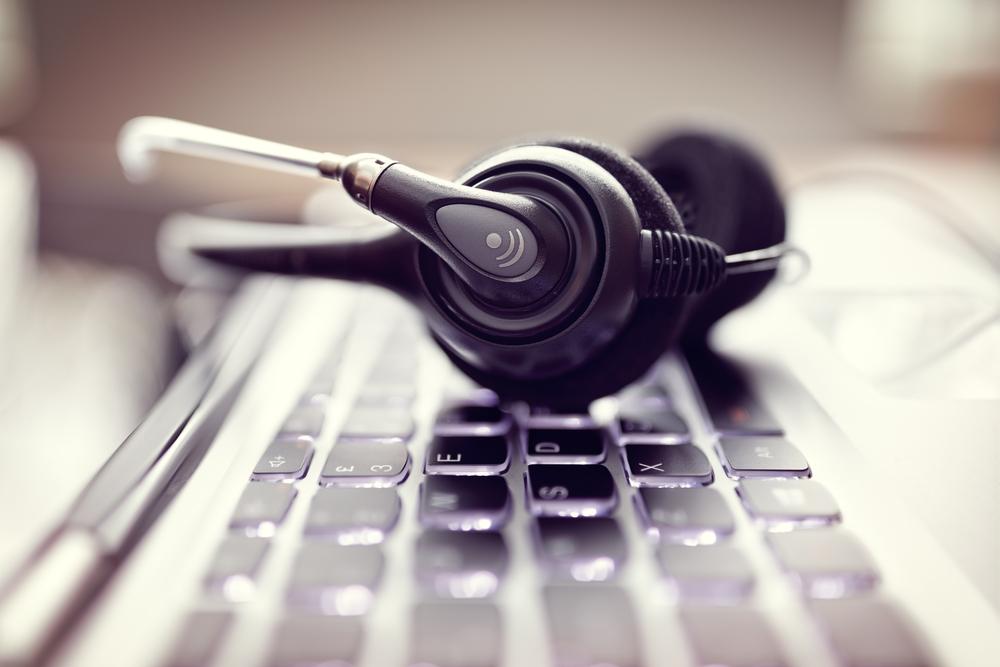 Udbud på ny kontrakt: IT-leverandør