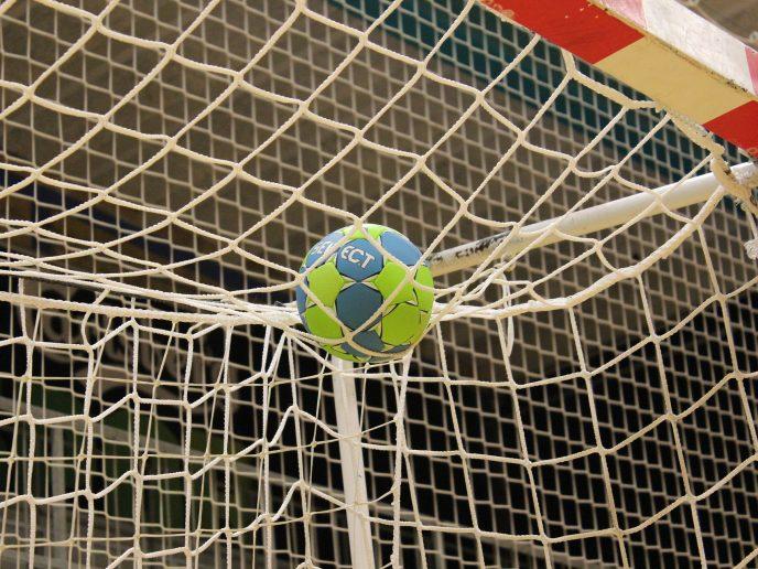 Godt nyt til de sportshungrende: Nuuks haller genåbner