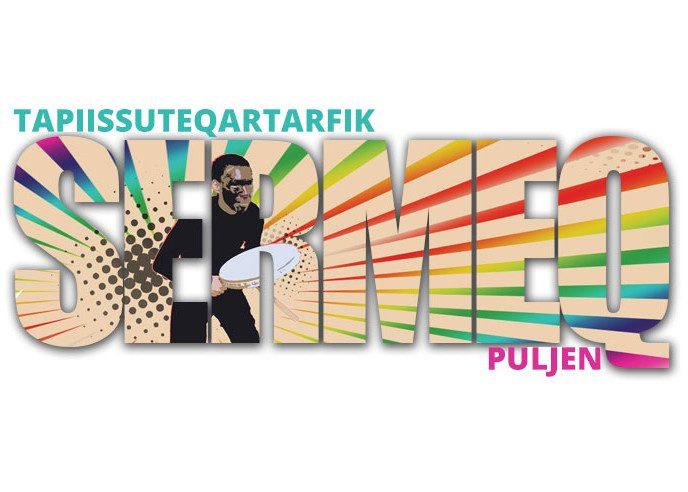 Sermeq Puljen forhåndsgodkender projekter