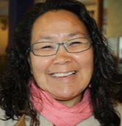 Stueleder i Nukariit: Jeg arbejder, hvor der er brug for mig