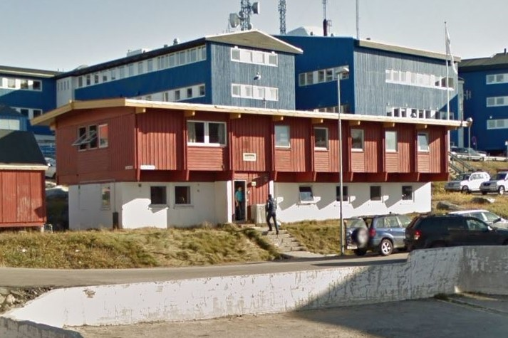 Nyt værested i Nuuk åbner i dag